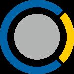 Logo Only 300x300